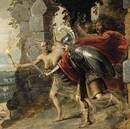 brueghel_allegory