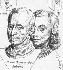 van_helmont_and_son