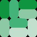 logo_gruen_ohne schriftzug_teaser
