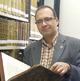 Prof. Dr. Diego Navarro Bonilla