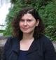 Dr. Vera Keller